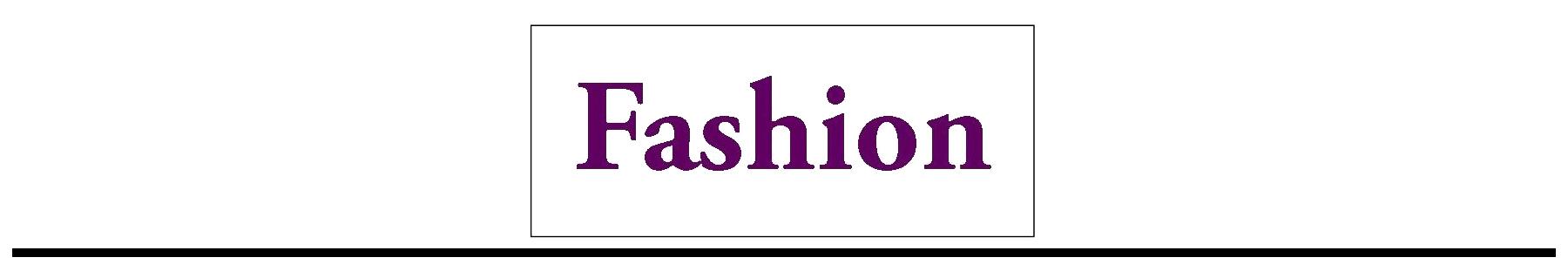 Fashion3a