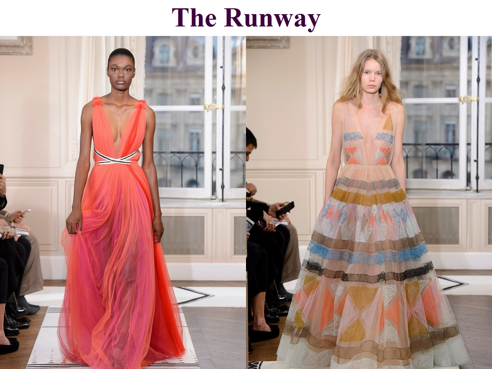 cover_fashion_therunway1
