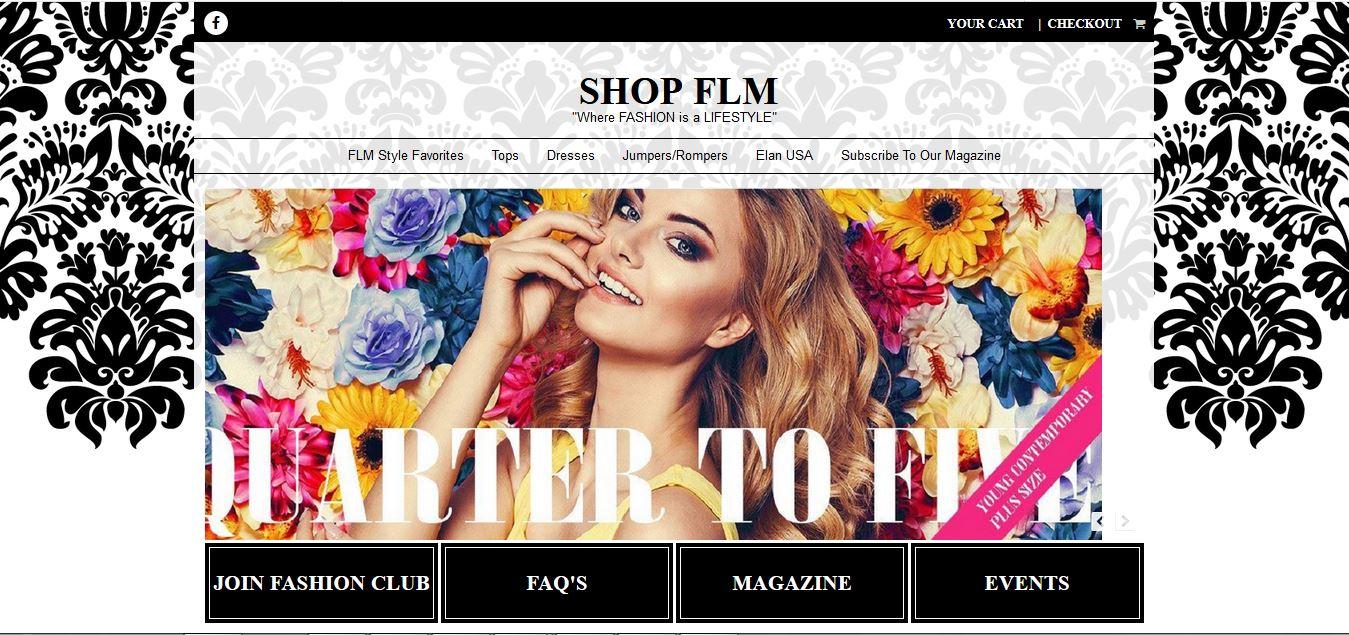 shopFLM_cover
